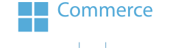 Commerce Lease Group - Commercial Vehicle Fleet Leasing